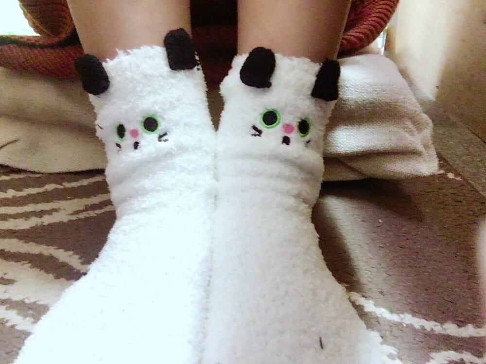 「かわゆい(?? ? ??)」12/08(12/08) 21:26   風香(ふうか)の写メ・風俗動画