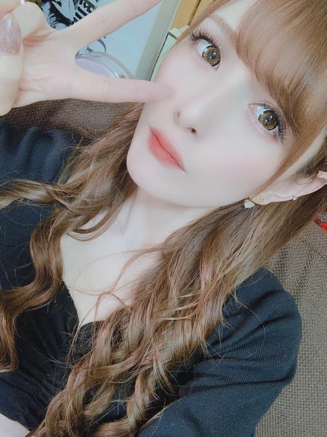 「3月♪」03/01(03/01) 13:39 | なおの写メ・風俗動画