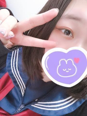 「登校」03/01(03/01) 14:25   ♡かなで♡の写メ・風俗動画