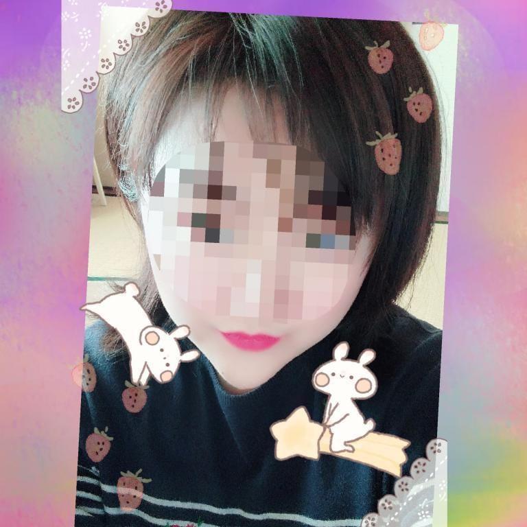 「お問い合せくださったお客様。」03/01(03/01) 15:20   みことの写メ・風俗動画