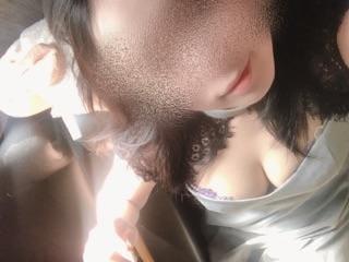 「知多半島」03/01(03/01) 15:30   みれいの写メ・風俗動画