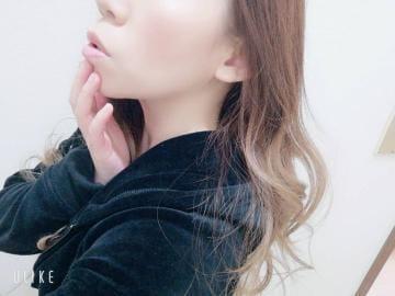 「2月の感謝、お礼??」03/01(03/01) 17:30 | ルイの写メ・風俗動画
