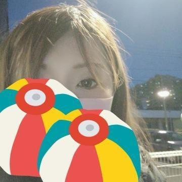 「こんばんわああ!」03/01(03/01) 18:09 | もあの写メ・風俗動画