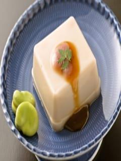 「胡麻豆腐を買ってみたよ(^-^)」03/01(03/01) 18:30 | りほの写メ・風俗動画
