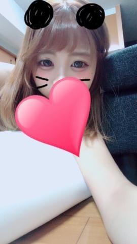 「おはよ!!」12/08(12/08) 22:42 | おんぷの写メ・風俗動画