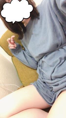 「出勤してる~」03/01(03/01) 19:18 | ゆのの写メ・風俗動画