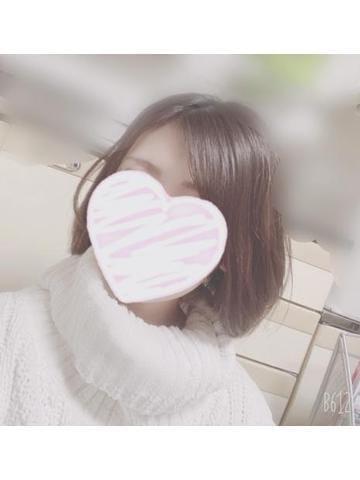 「しゅ」03/01(03/01) 19:36 | あみの写メ・風俗動画