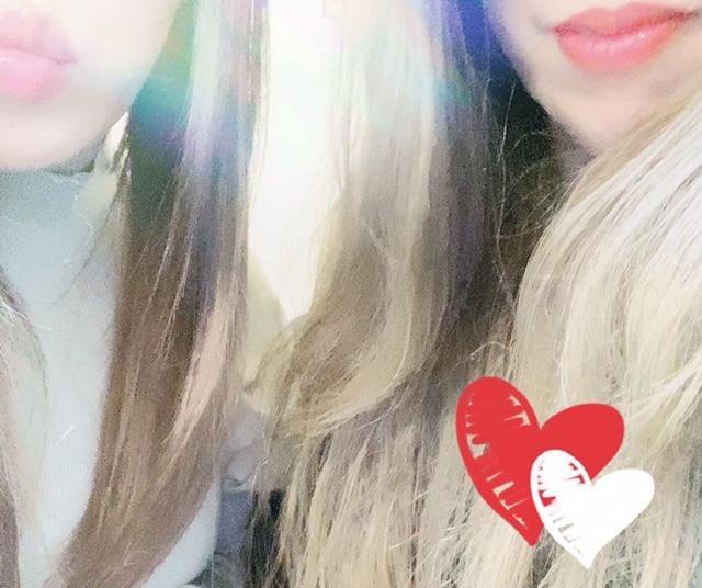 「こんばんは★」03/01(03/01) 20:49 | いずみの写メ・風俗動画