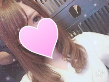 「本日」03/01(03/01) 22:59   ななせ☆の写メ・風俗動画