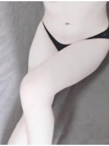 「こんにちは」03/02(03/02) 01:48 | 柳川【やなぎかわ】の写メ・風俗動画