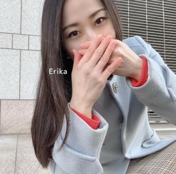 エリカ|川崎デリヘルの最新写メ日記