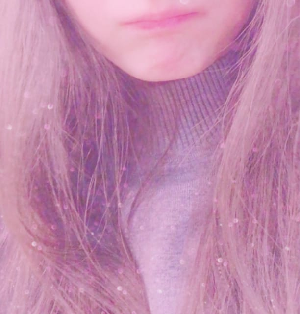 「ありがとう ♡」12/09(12/09) 01:32 | ちひろの写メ・風俗動画