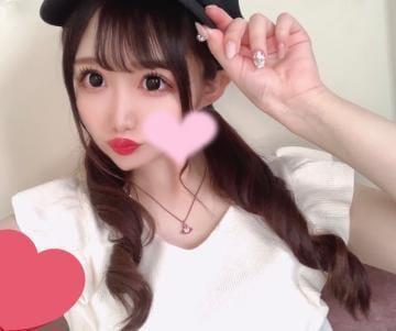 「えろいんです」03/02(03/02) 13:20 | りえの写メ・風俗動画