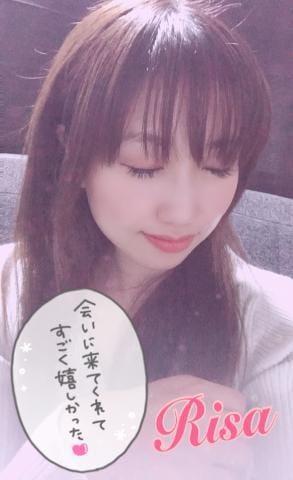 「シャバシャバ?」03/02(03/02) 16:33 | りさの写メ・風俗動画