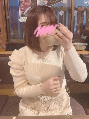 「正しい飲み方とは」03/02(03/02) 17:02 | みわこの写メ・風俗動画