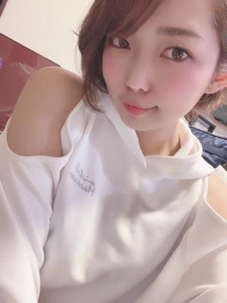 「?帰宅?」03/02(03/02) 18:35   いのりの写メ・風俗動画