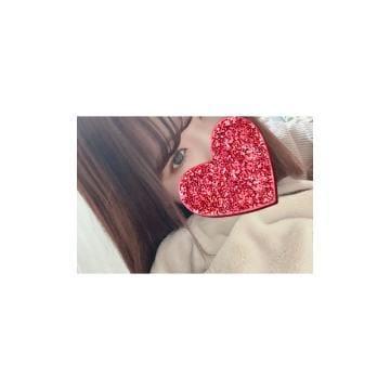 「こんにちは」03/02(03/02) 19:21   ひよりの写メ・風俗動画
