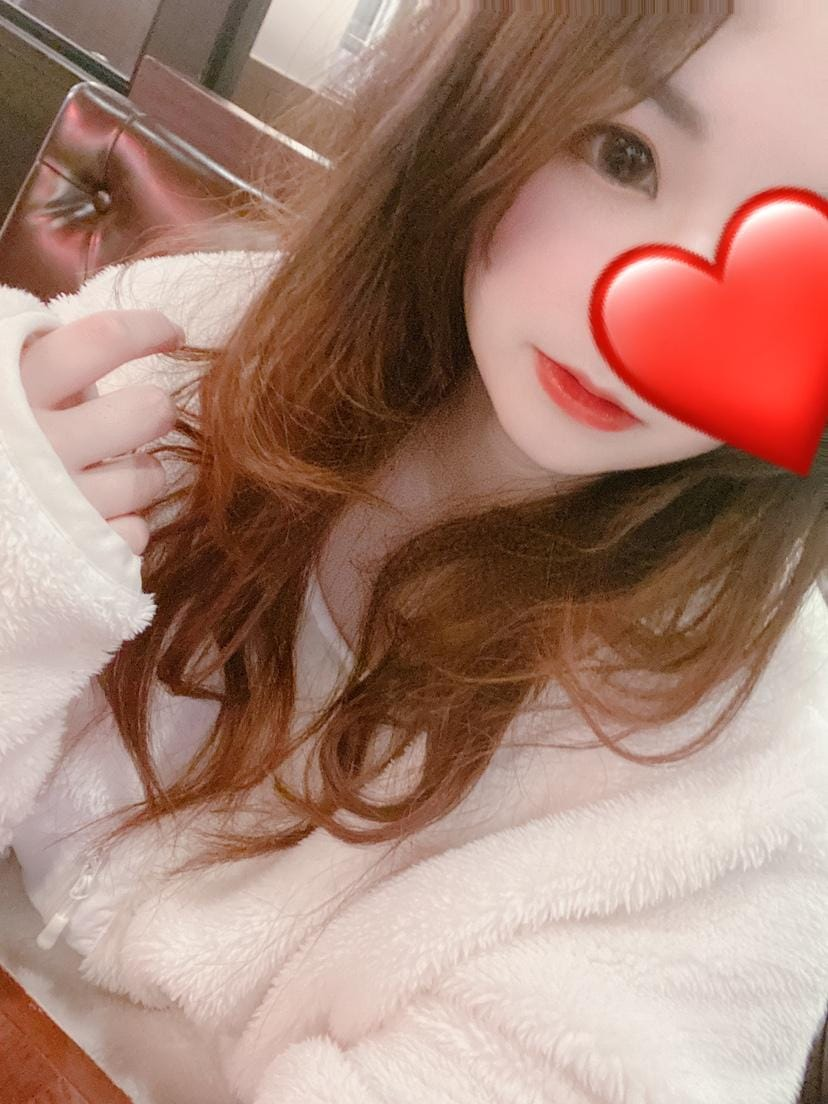 「お礼日記✨」03/03(03/03) 06:36 | 真白りまの写メ・風俗動画