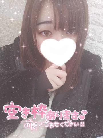 「?しゅっきん?」03/03(03/03) 10:17 | クレアちゃんの写メ・風俗動画