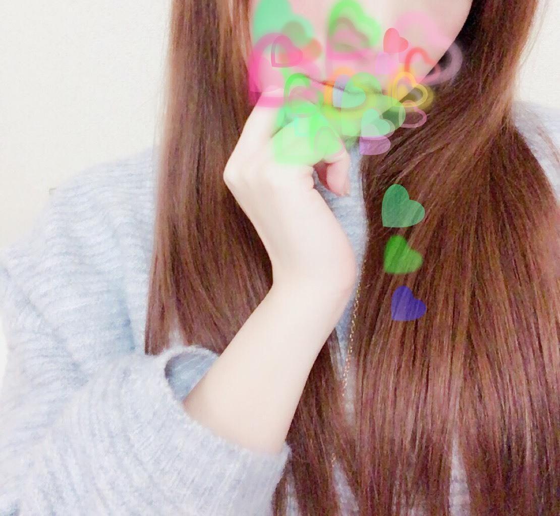 「お礼!」03/03(03/03) 18:02 | じゅりの写メ・風俗動画