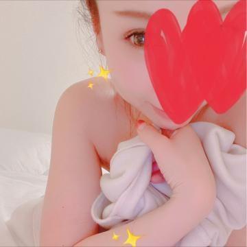 「休憩なう?」03/03(03/03) 18:39 | カンナの写メ・風俗動画