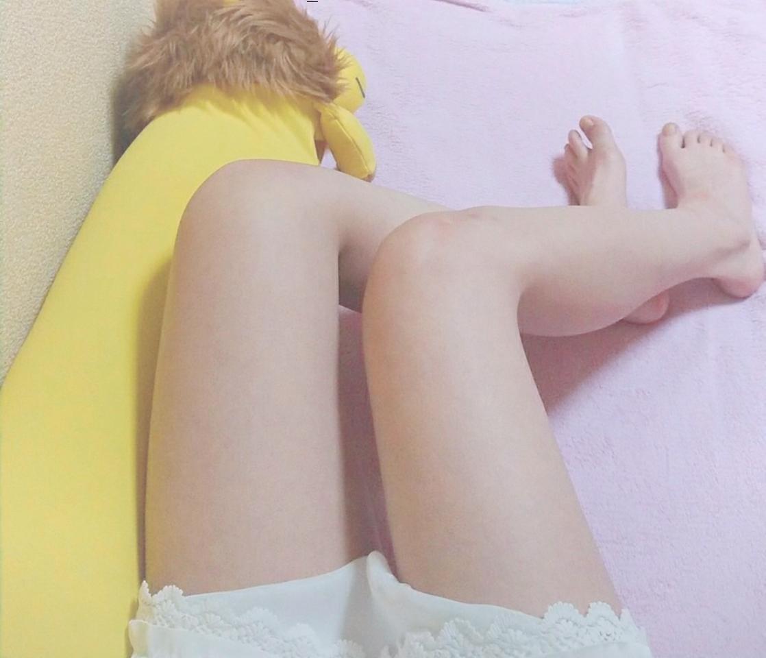 「帰ったよ。」03/03(03/03) 19:14 | れなの写メ・風俗動画