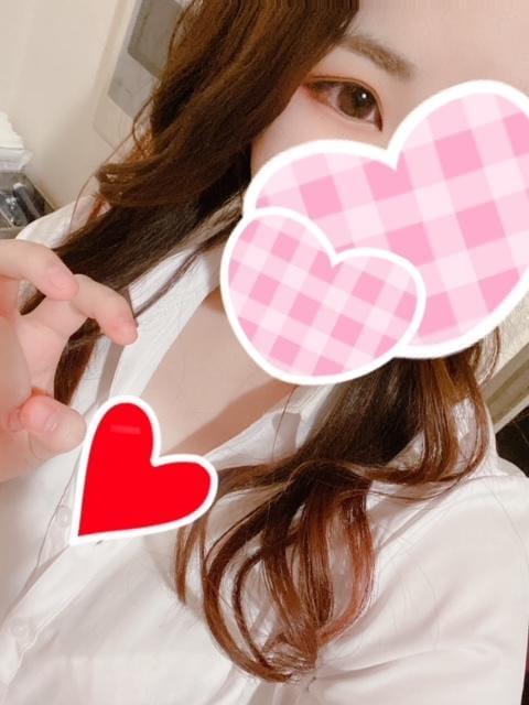 「出勤してます✨」03/03(03/03) 19:36 | 真白りまの写メ・風俗動画