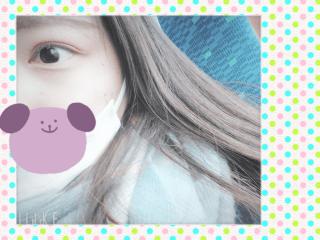 「昨日のお礼。(●´ω`●)」03/03(03/03) 19:39 | コユキの写メ・風俗動画