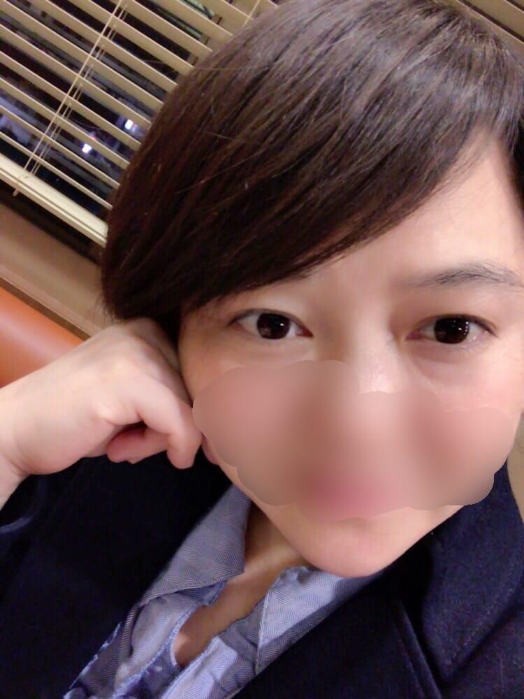 「身も心も」12/09(12/09) 12:46 | みかさの写メ・風俗動画