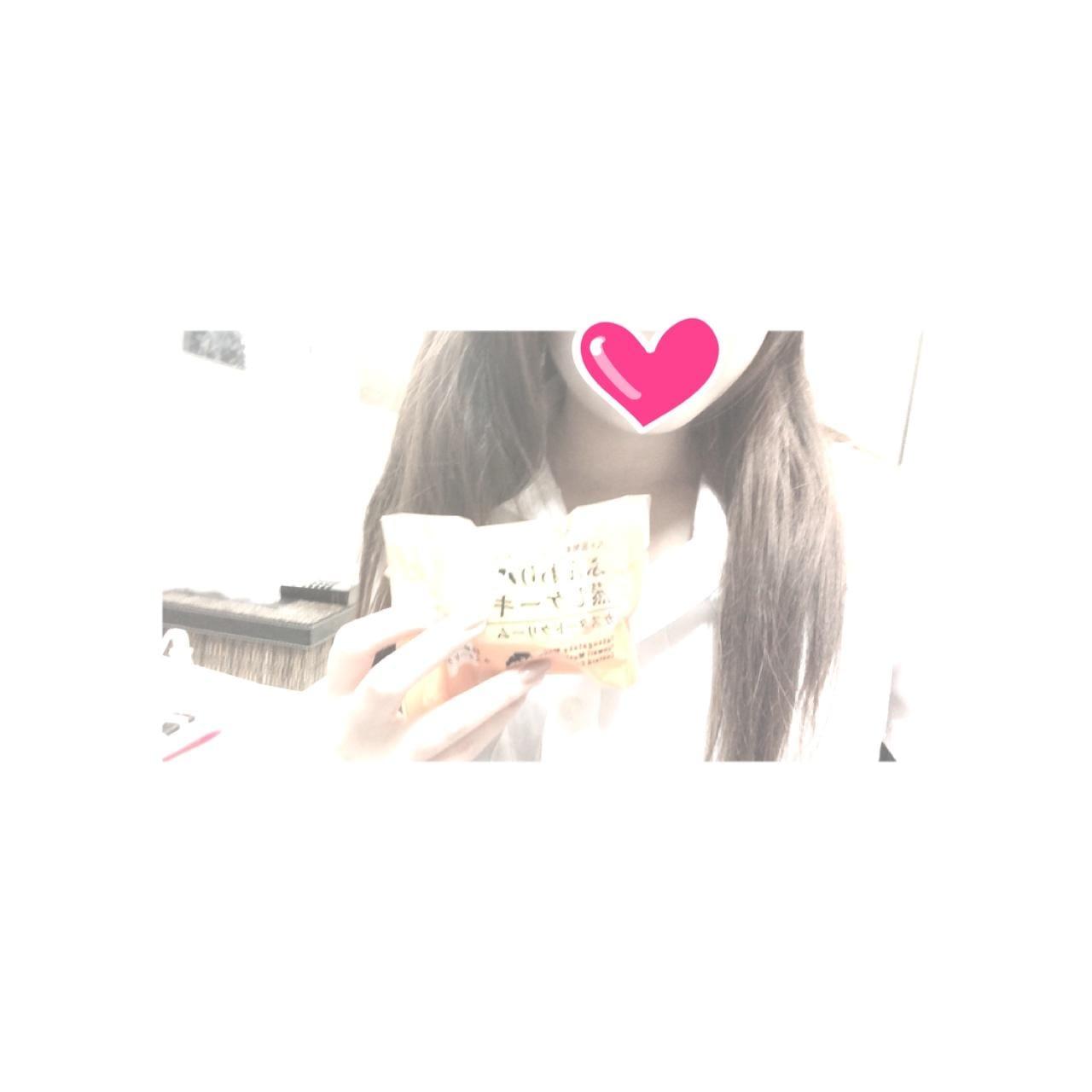「77ばん」03/03(03/03) 19:50 | Hanabi【ハナビ】の写メ・風俗動画
