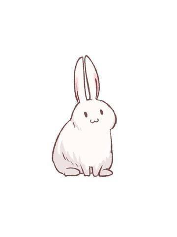 「運勢ランキング??(´?`??) ?」03/03(03/03) 21:44 | コユキの写メ・風俗動画