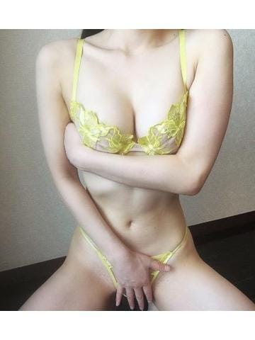 「♪深く女心を見ろ。」03/03(03/03) 22:45 | こう【愛嬌抜群!エロさ満点】の写メ・風俗動画