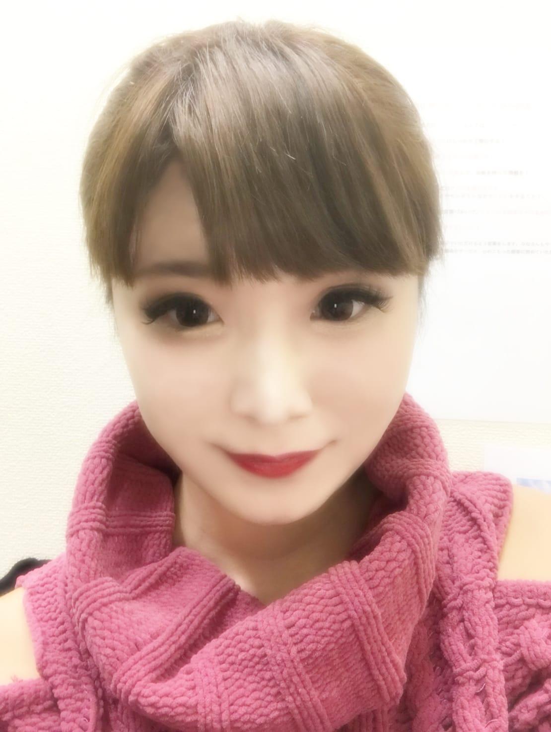 「りかのブログ」12/09(12/09) 14:25 | りかの写メ・風俗動画