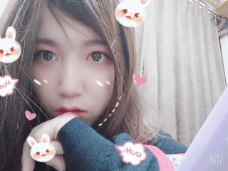 「ありがとうございました?゛」03/04(03/04) 03:47 | コユキの写メ・風俗動画