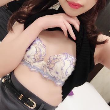 「お疲れ様!」03/04(03/04) 04:13 | 高橋優樹菜の写メ・風俗動画