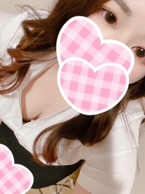 「お礼日記✨」03/04(03/04) 05:18 | 真白りまの写メ・風俗動画