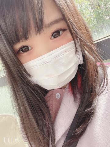 「おはようございますっ」03/04(03/04) 06:06 | うららの写メ・風俗動画