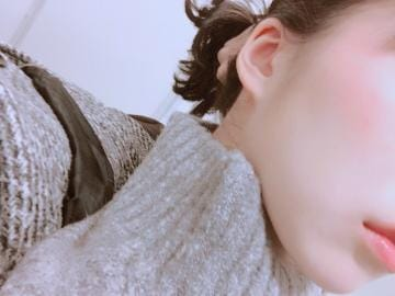 「☆」12/09(12/09) 15:12 | 桃瀬わかばの写メ・風俗動画
