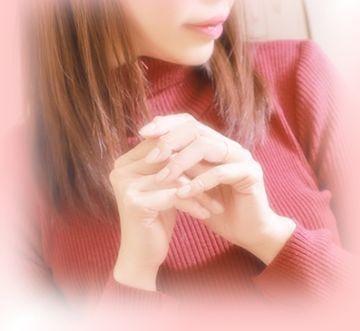「(。・ω・)ノ゙コンチャ♪」03/04(03/04) 12:04 | まりんの写メ・風俗動画