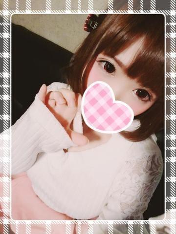 「1時までしゅっきんしてる~♪」03/04(03/04) 13:11 | 大西ゆうりの写メ・風俗動画