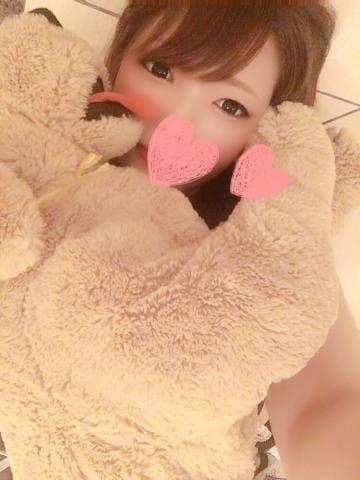 「次回15時過ぎから♥️」03/04(03/04) 13:34   まりあさんの写メ・風俗動画