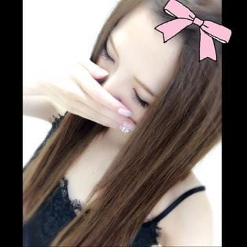「お誘い待ってますね~」03/04(03/04) 15:03   長谷川理央の写メ・風俗動画