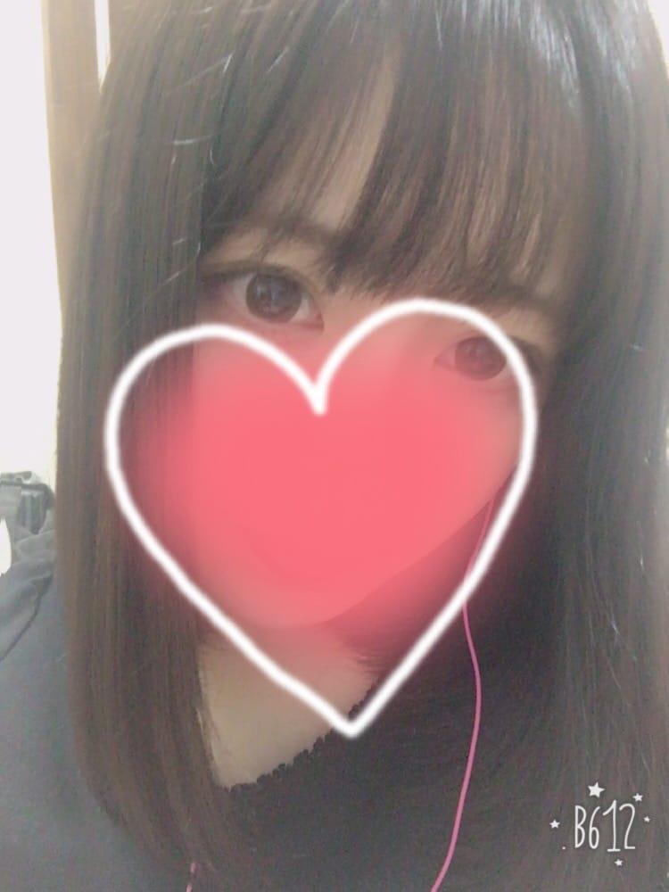 「出勤しました!」12/09(12/09) 17:18 | もか【池袋店】の写メ・風俗動画