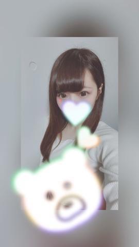 「本日」03/04(03/04) 17:48   みくの写メ・風俗動画