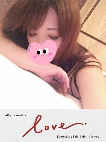 「お疲れ様でした♥️」03/04(03/04) 18:48   まりあさんの写メ・風俗動画
