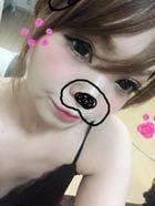 「3時まで出勤してるよ☆」03/04(03/04) 18:54 | 七瀬ゆまの写メ・風俗動画