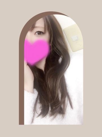 「予定変更です♥️」03/04(03/04) 22:29   まりあさんの写メ・風俗動画