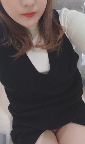 「3/3 お礼日記」03/04(03/04) 22:42   なつきの写メ・風俗動画
