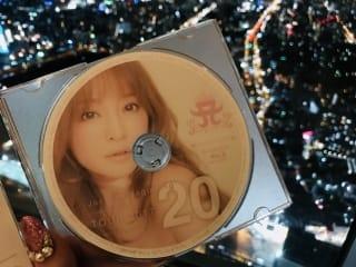 「出勤♡昨日のお礼♡」12/09(12/09) 18:37 | 輝夜 かぐやの写メ・風俗動画