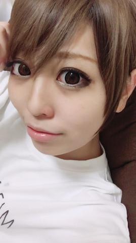 「イメチェン」12/09(12/09) 18:45 | AYANAの写メ・風俗動画